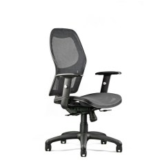 Neutral Posture Chair Review Leather Cushions Indoor Right